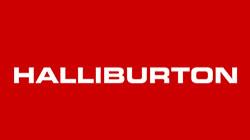 1-halliburton