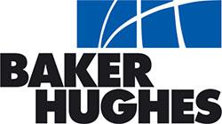 2-BakerHughes