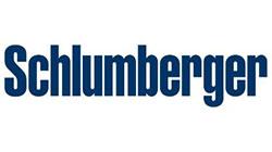 4-schlumberger