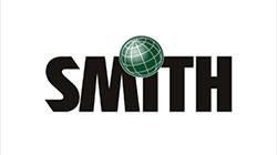 5-Smith