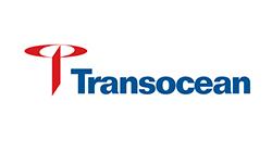 Transocean-1